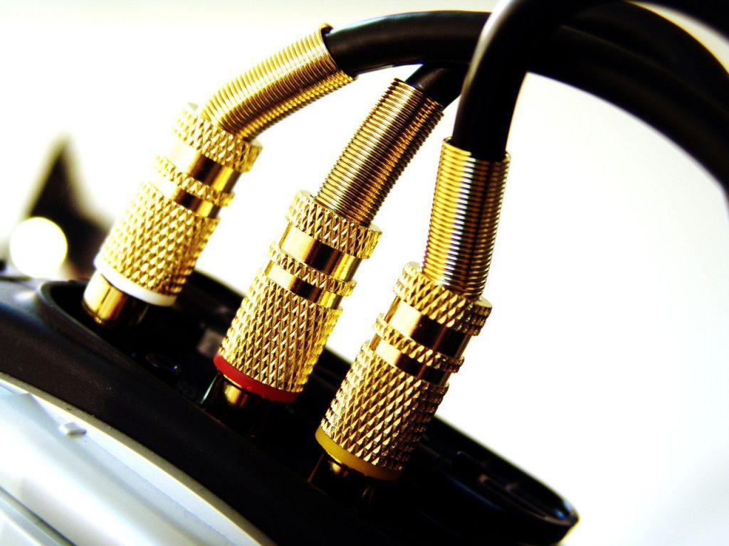 Audio Pro A26 i A36 – porównanie i recenzja