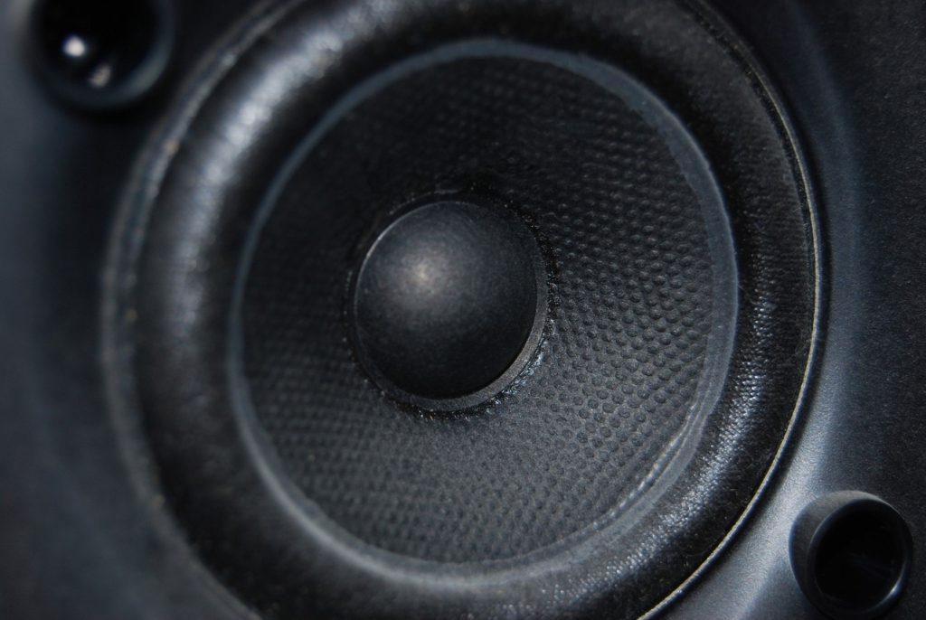 Bezprzewodowy głośnik Devialet Phantom – moc minimalizmu i elegancji