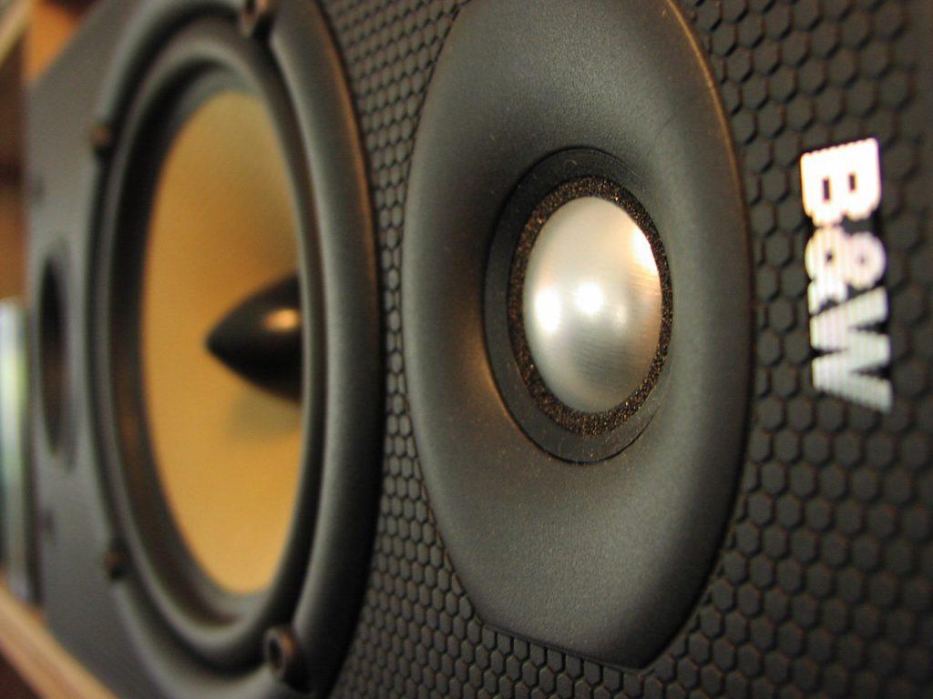 Głośniki inteligentne – cztery sprawdzone i proponowane modele