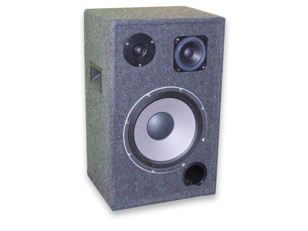 Poprawa brzmienia systemów audio. Poznaj trzy sposoby