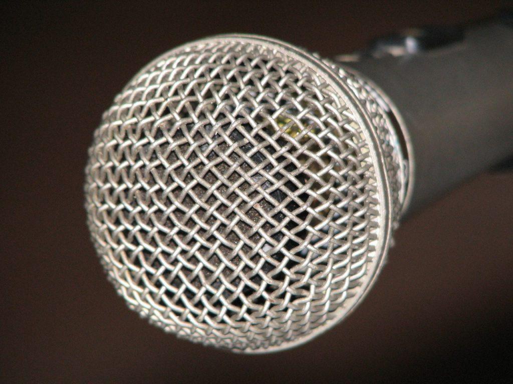 Prezenty audio w rozsądnych cenach – 5 propozycji